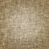 Linen texture for the background — ストック写真