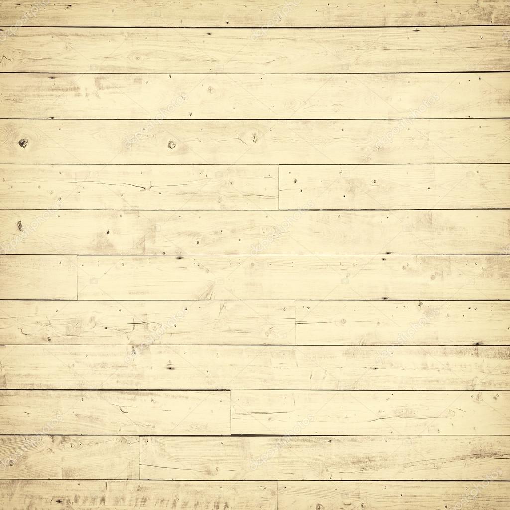 나무 바닥 패턴 — 스톡 사진 © marchello74 #54719129
