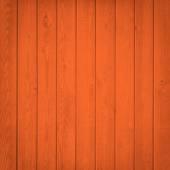 деревянный забор крупным планом — Стоковое фото