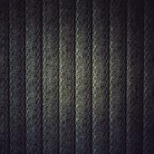 Фон отпечатка змеиной кожи — Стоковое фото