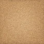 Cork board background — Stock Photo