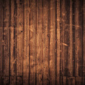 Vertical wooden floor panel — ストック写真