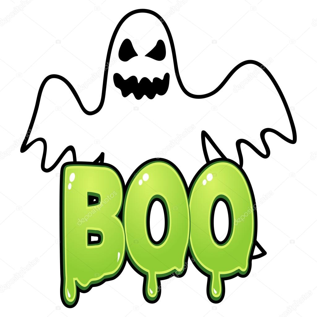 boo fantasma dos desenhos animados vetor de stock halloween ghost clipart images halloween ghost clipart png