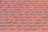Red tile  background — Stock Photo