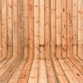 木材纹理。背景旧板 — 图库照片