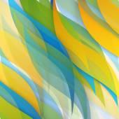 Vector abstract background design. — Stock Vector