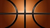 Ball, Basketball, Sport, Backgrounds — Stockvector