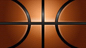 Ball, Basketball, Sport, Backgrounds — Vector de stock