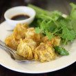 Chinese Steamed Dumpling — Stock Photo #56059359