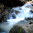 Waterfall — Stock Photo #57180211