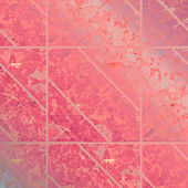 Pink Marble Texture — Stock Photo