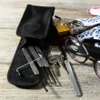 Tools of picking locks — Stock Photo #56884891