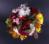 Beautiful Flower bouquet — Stockfoto