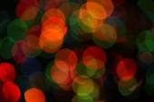 Festive shiny background — Stock Photo