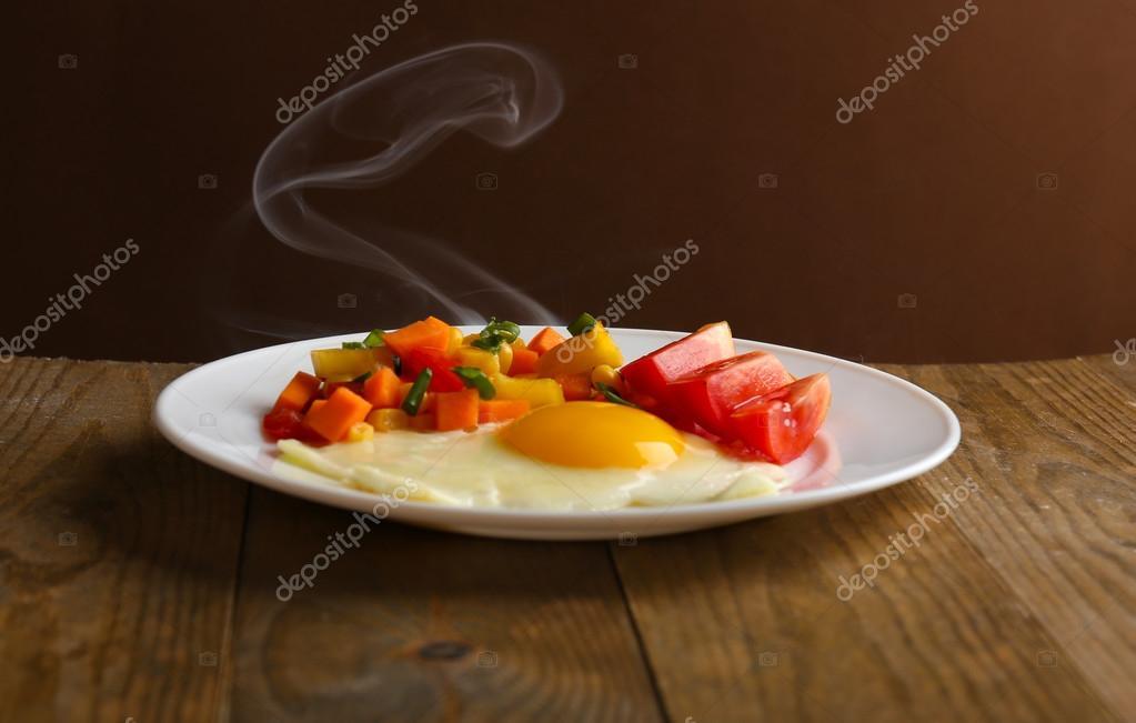 Фотографий: Здоровая Пища Приготовленная
