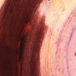 Color metallic background — Stock Photo #62563241