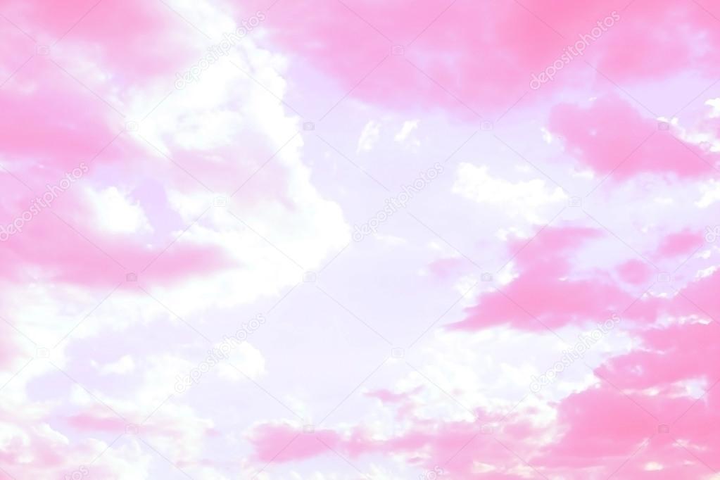 Background images pink rose