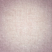 Linen texture background — Stock Photo