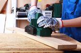 Outils d'atelier — Photo