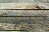 Old wooden texture, close up — 图库照片