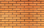 Mauer hintergrund — Stockfoto