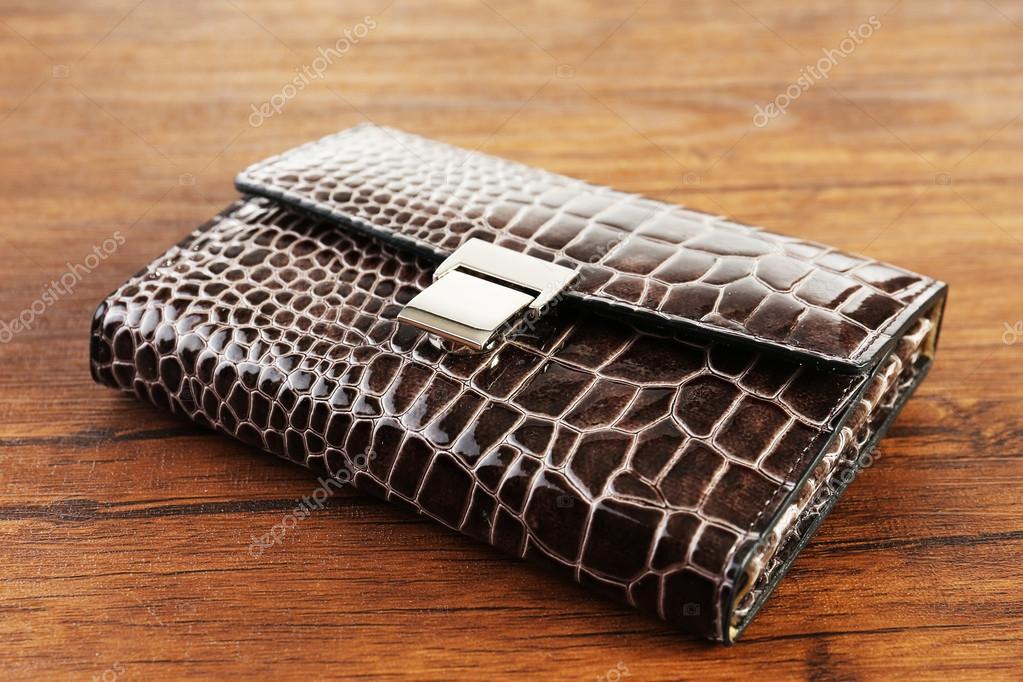 Купить женские сумки Фурла недорого, копии сумок Furla