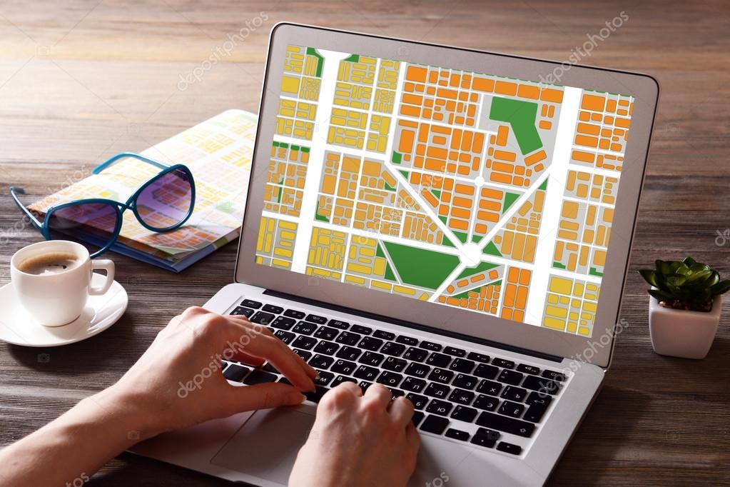 приложение на ноутбук скачать бесплатно - фото 8