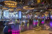 Las Vegas , Cosmopolitan — Stock Photo