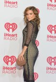 IHeartRadio Music Festival  — Photo