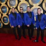 2014 Soul Train Music Awards — Stock Photo #57677557