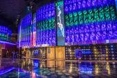 Las Vegas Zarkana — Photo