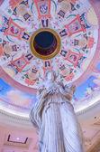 Las Vegas  Ceasars Palace — ストック写真