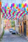 San Miguel de Allende — Fotografia Stock