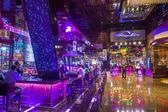 Las Vegas Cosmopolitan — Stockfoto