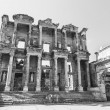 Celsus Library — Stock Photo #55108415