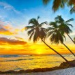 Barbados — Stock Photo #56992293