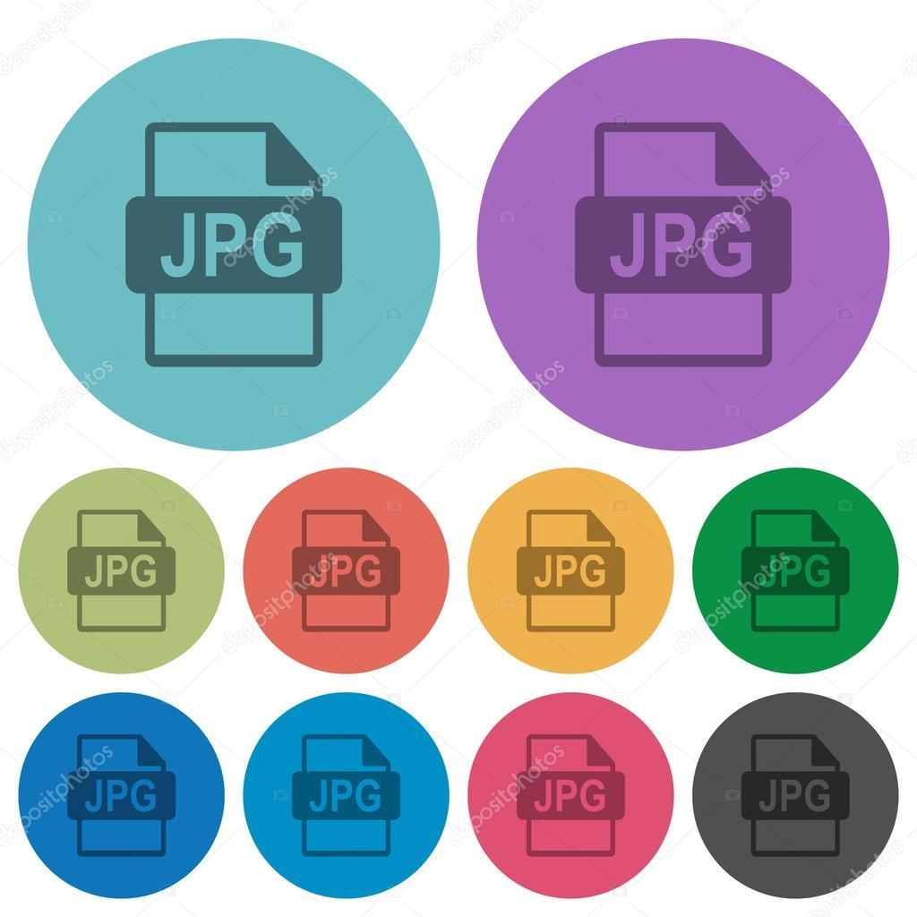 Скачать формат файлов jpg