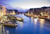 Venedig italien — Stockfoto