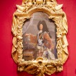 Постер, плакат: King Louis XIV of France