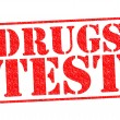 ������, ������: DRUGS TEST