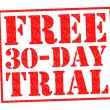 ������, ������: FREE 30 DAY TRIAL