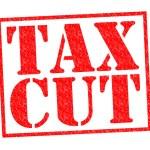 fiscale knippen — Stockfoto #58002547
