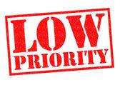 LOW PRIORITY — Stock Photo
