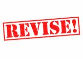 Rever! — Fotografia Stock