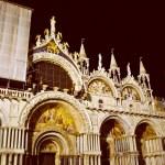 San Marco, Venice — Stock Photo #53179071