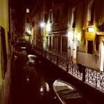 Venice, Italy — Stock Photo #54022323