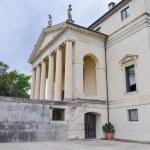 Villa La Rotonda — Stock Photo #57510119