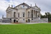 Villa La Rotonda — Stockfoto