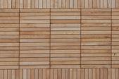 Dřevěné pozadí — Stock fotografie
