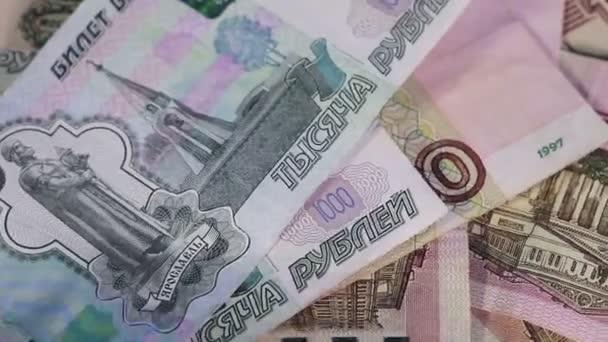 contant geld Russisch fetisch
